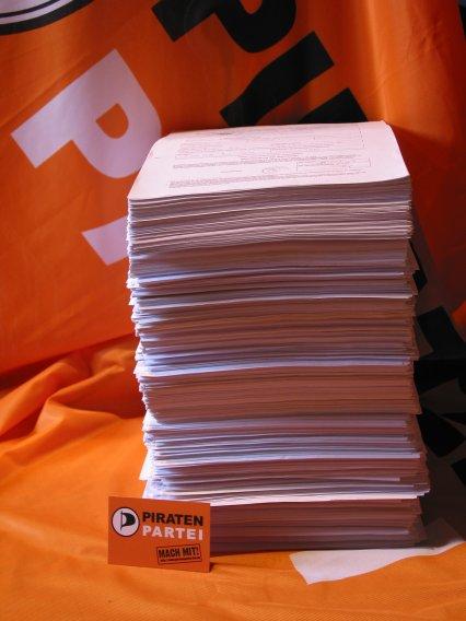 2518_Unterschriften_Landesliste