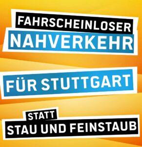 Piratenpartei_Stuttgart_GMW14_Themenplakat_ÖPNV