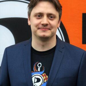 Viktor Hoffmann