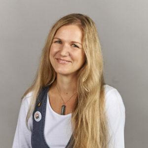 Annette Linder